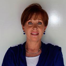 Marisol Cangas Gardella